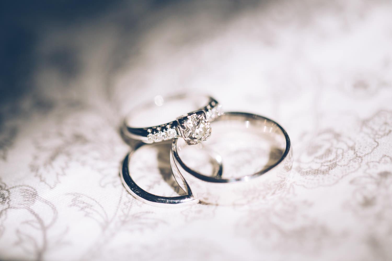 Leah & Glen Wedding-12.jpg