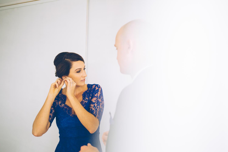 Leah & Glen Wedding-23.jpg