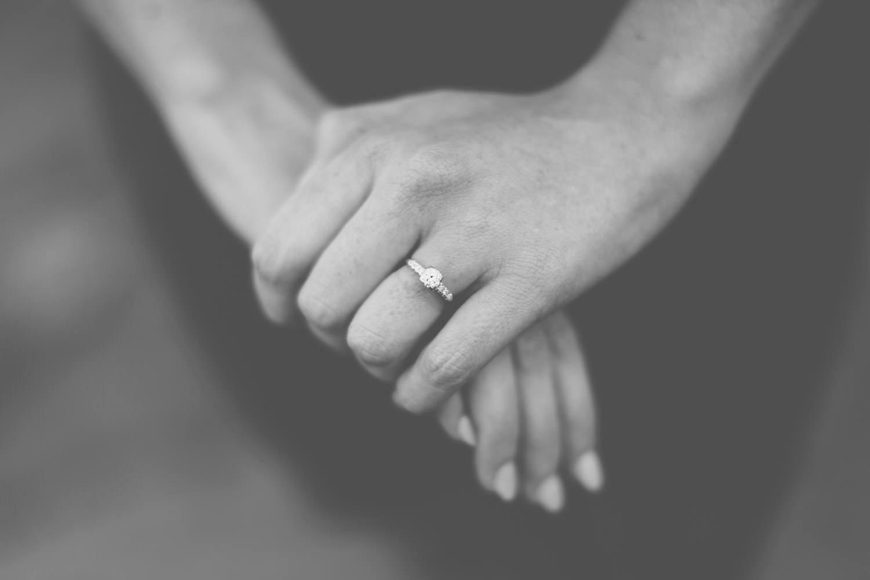 Leah & Glen Wedding-30.jpg