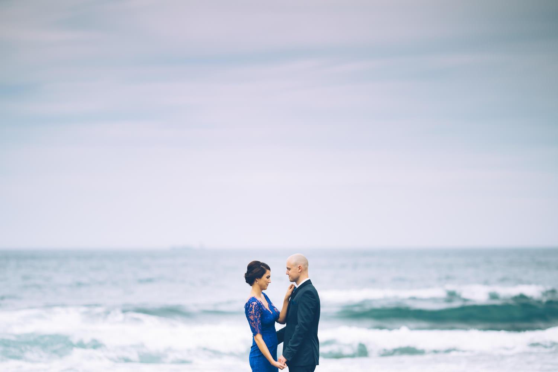 Leah & Glen Wedding-33.jpg