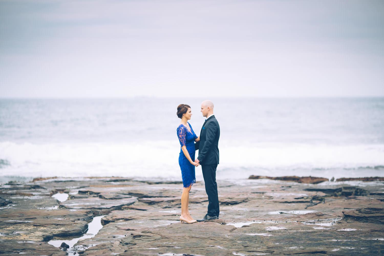 Leah & Glen Wedding-37.jpg