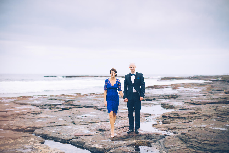 Leah & Glen Wedding-38.jpg