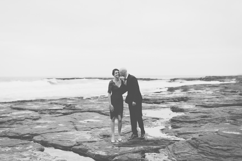 Leah & Glen Wedding-39.jpg