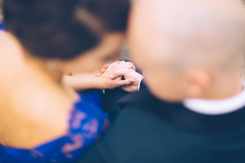 Leah & Glen Wedding-41.jpg