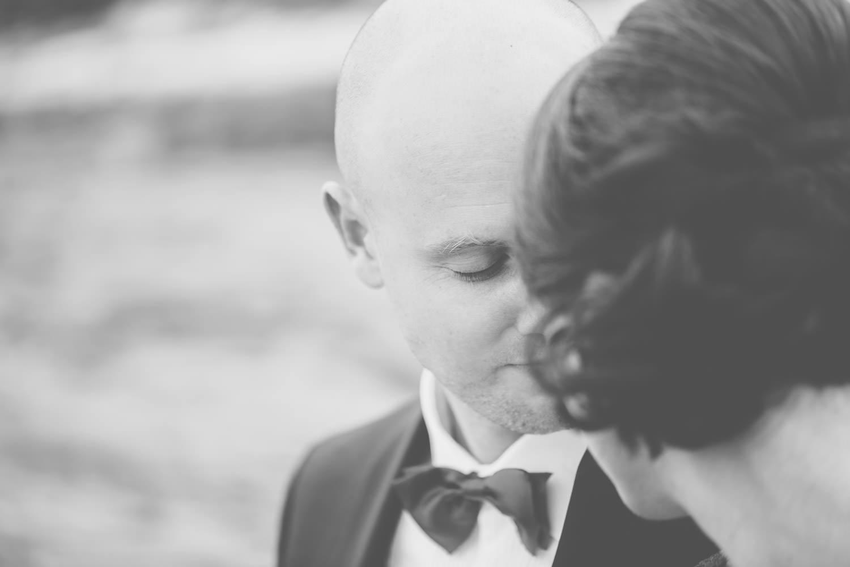 Leah & Glen Wedding-44.jpg