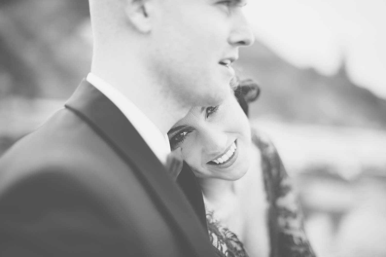 Leah & Glen Wedding-46.jpg
