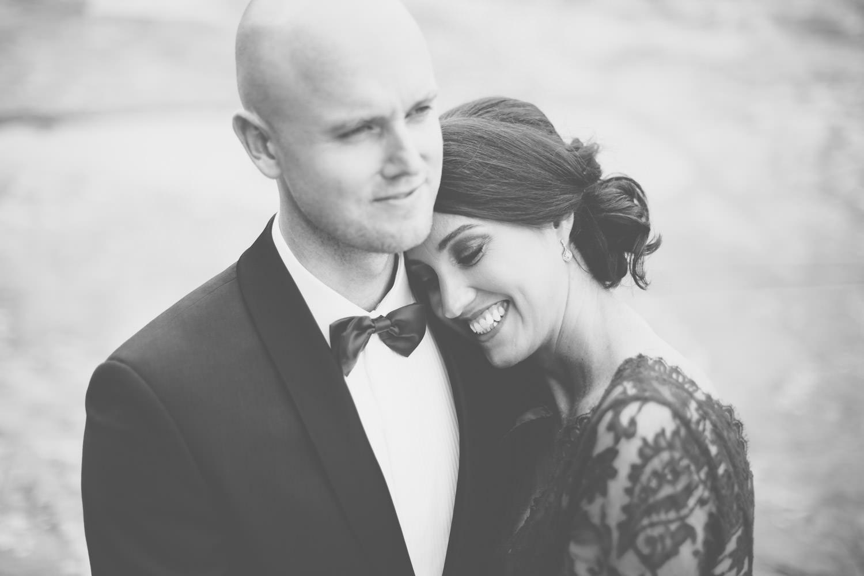 Leah & Glen Wedding-54.jpg