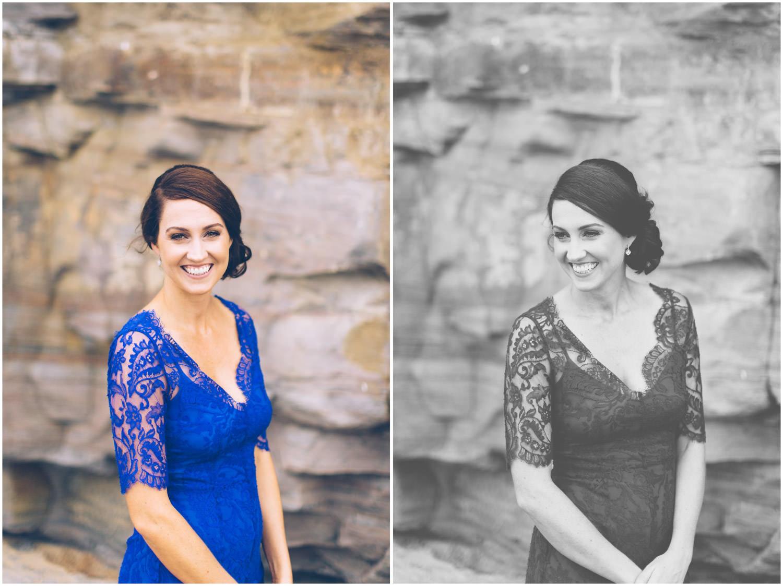 Leah & Glen Wedding-56.jpg