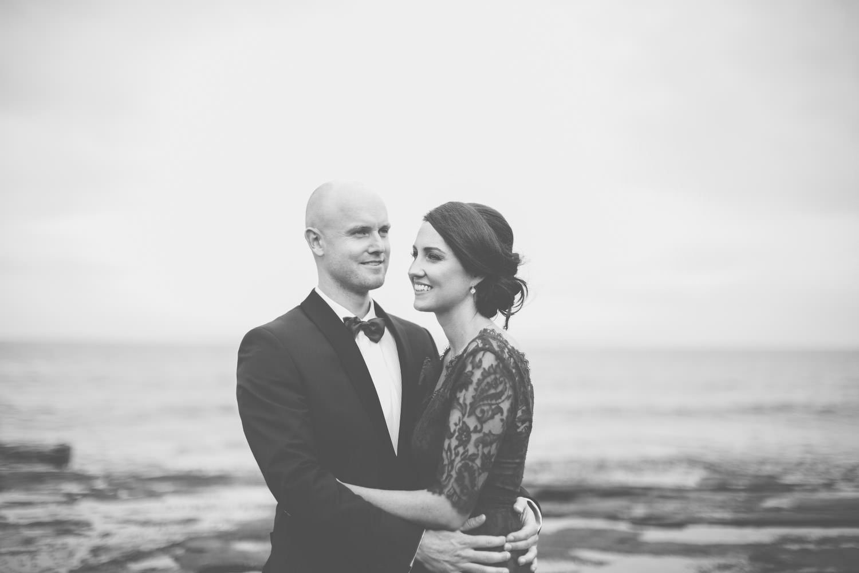 Leah & Glen Wedding-58.jpg