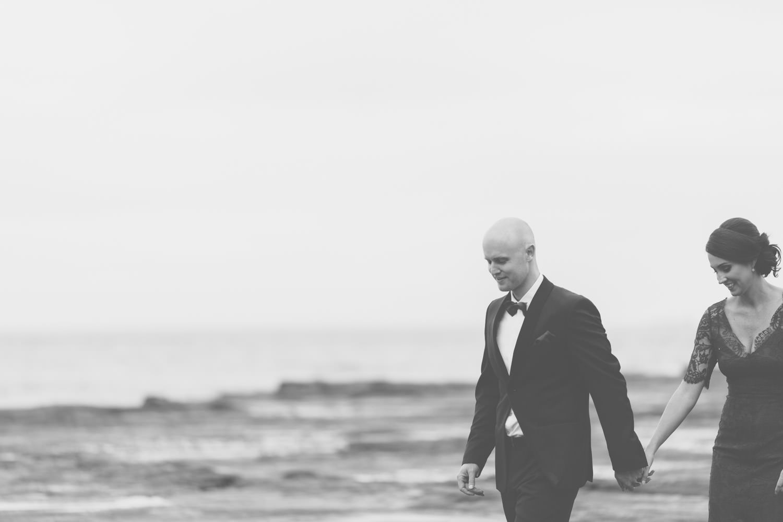 Leah & Glen Wedding-65.jpg