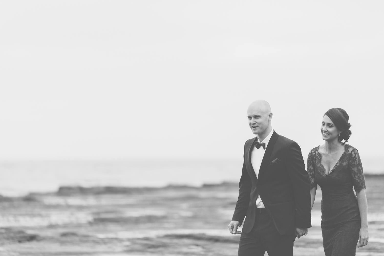 Leah & Glen Wedding-67.jpg