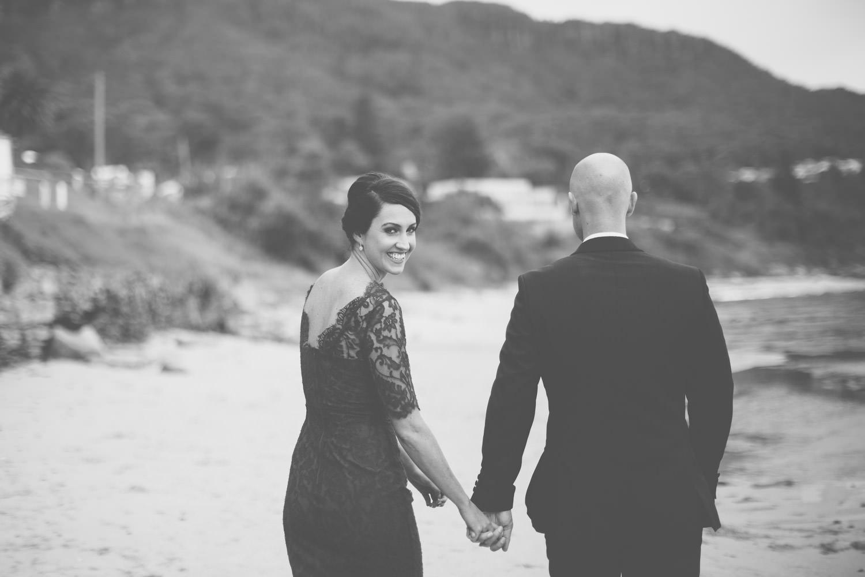 Leah & Glen Wedding-69.jpg