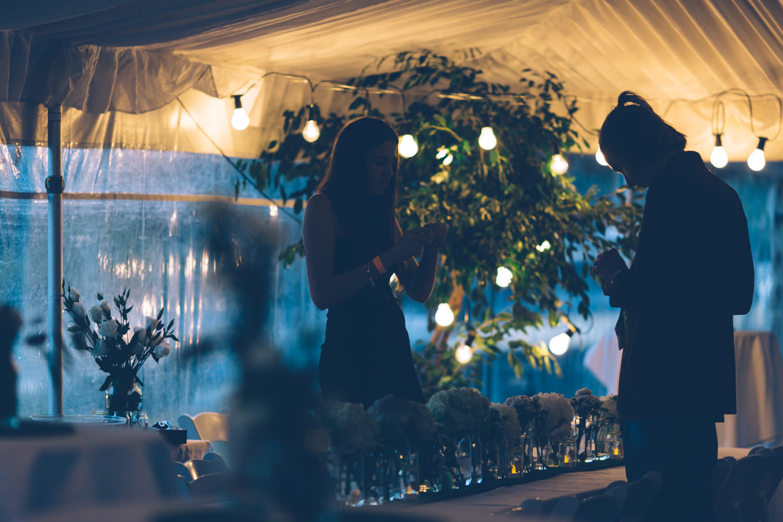 Leah & Glen Wedding-3.jpg