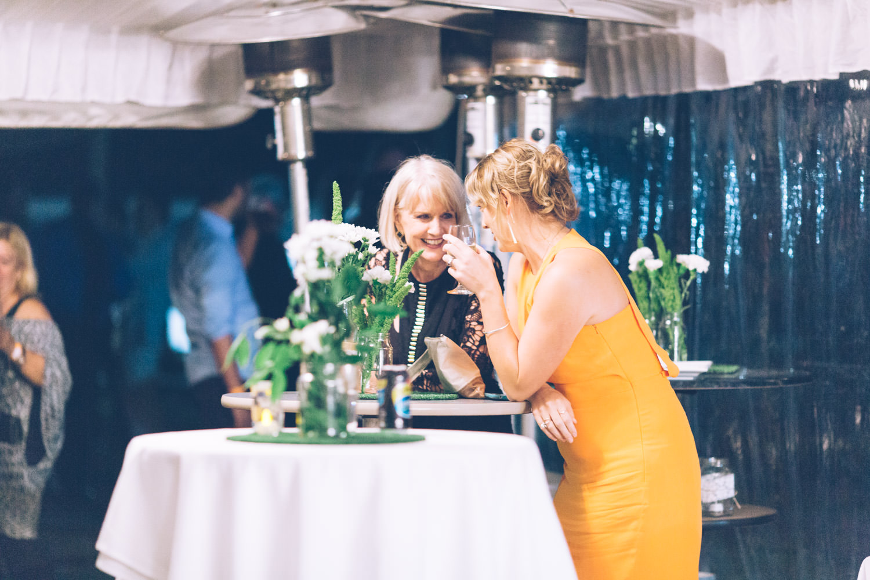 Leah & Glen Wedding-6.jpg
