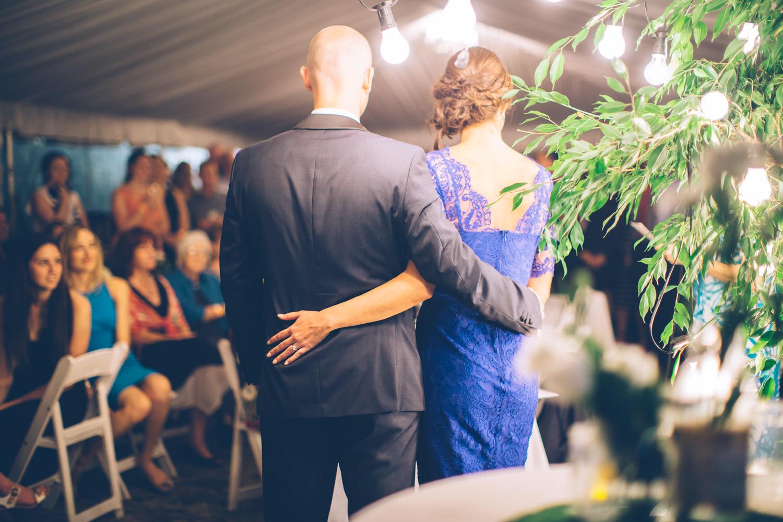 Leah & Glen Wedding-16.jpg