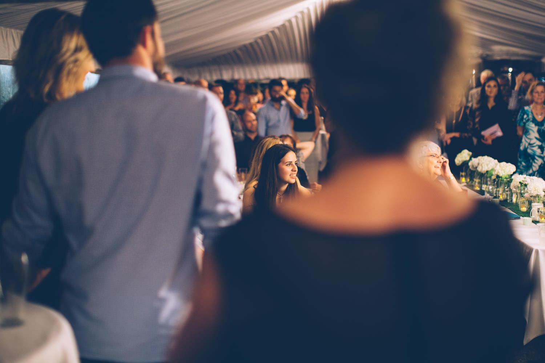 Leah & Glen Wedding-18.jpg
