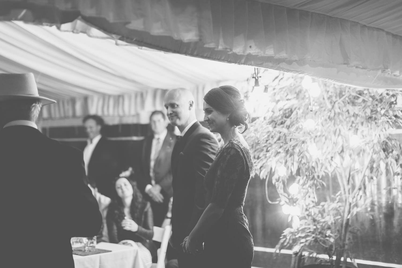 Leah & Glen Wedding-28.jpg