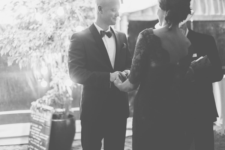 Leah & Glen Wedding-29.jpg