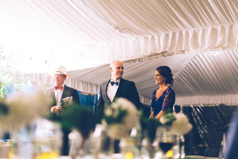 Leah & Glen Wedding-42.jpg