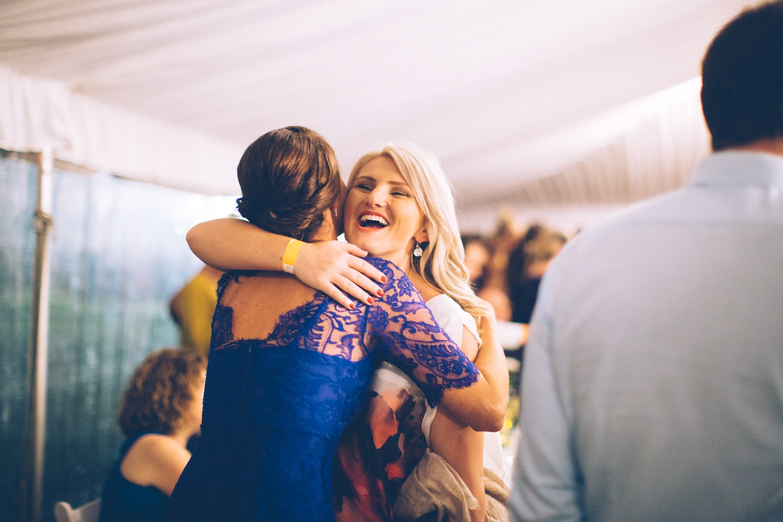 Leah & Glen Wedding-52.jpg