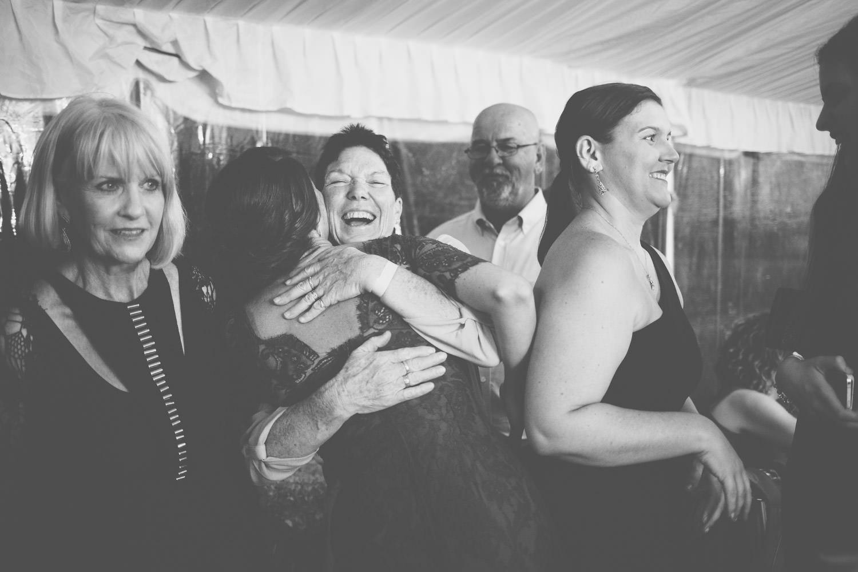 Leah & Glen Wedding-55.jpg
