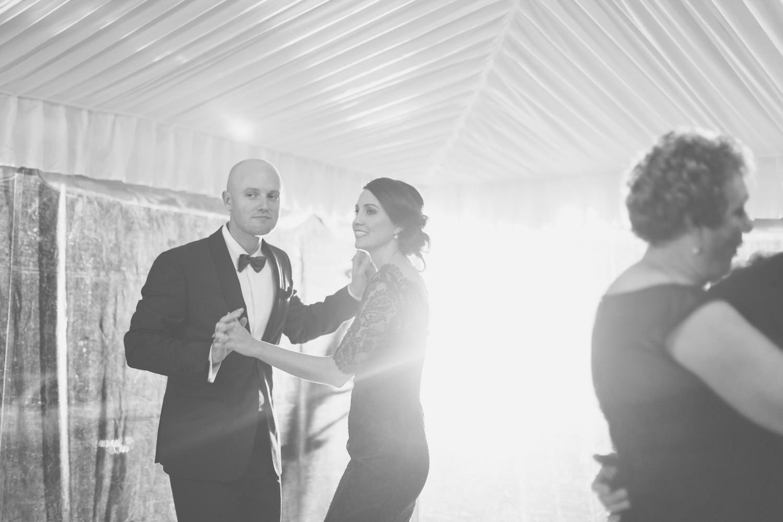Leah & Glen Wedding-62.jpg