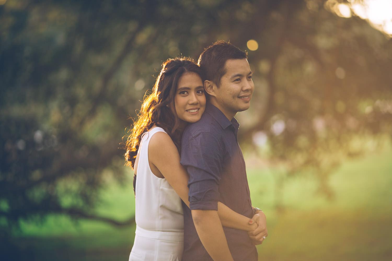 Emily & Sherwin Engaged-10.jpg
