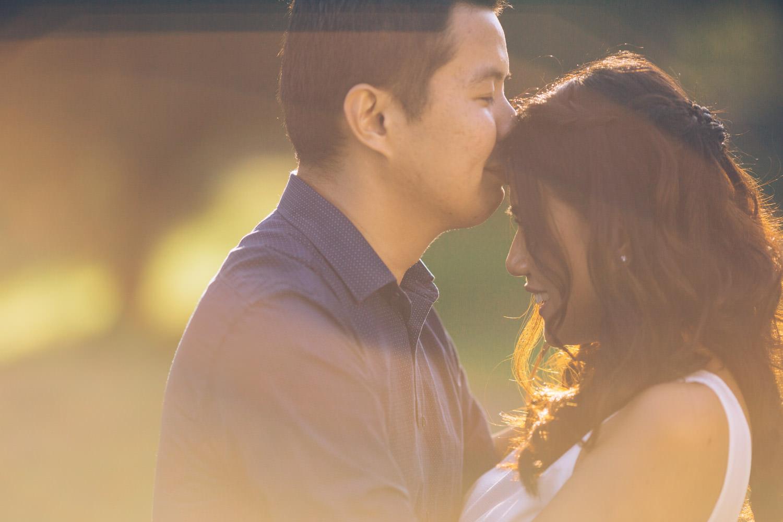 Emily & Sherwin Engaged-13.jpg
