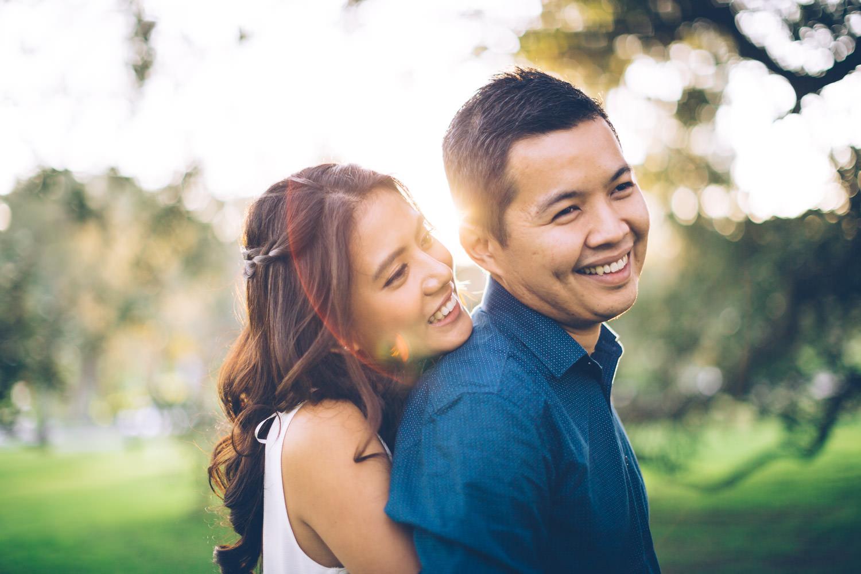Emily & Sherwin Engaged-12.jpg
