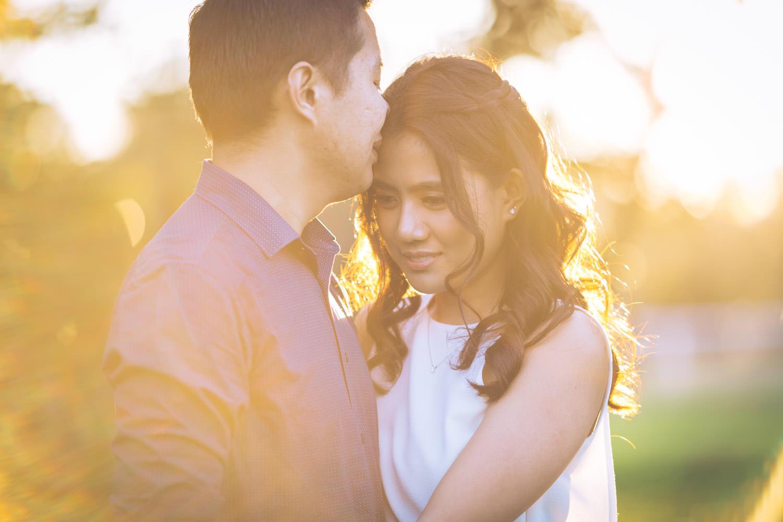 Emily & Sherwin Engaged-14.jpg