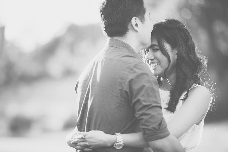 Emily & Sherwin Engaged-15.jpg