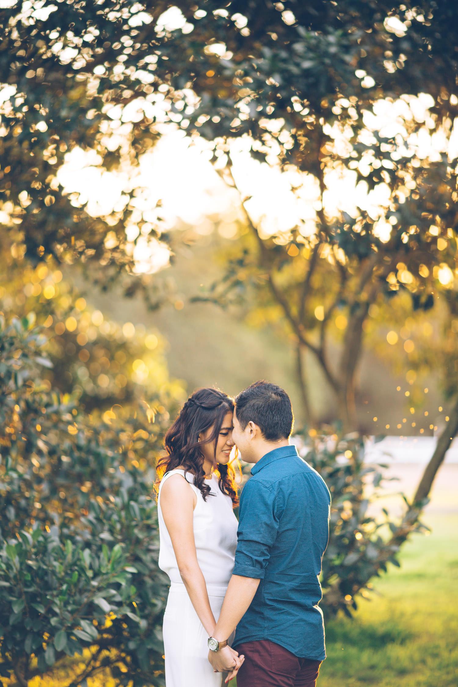Emily & Sherwin Engaged-29.jpg
