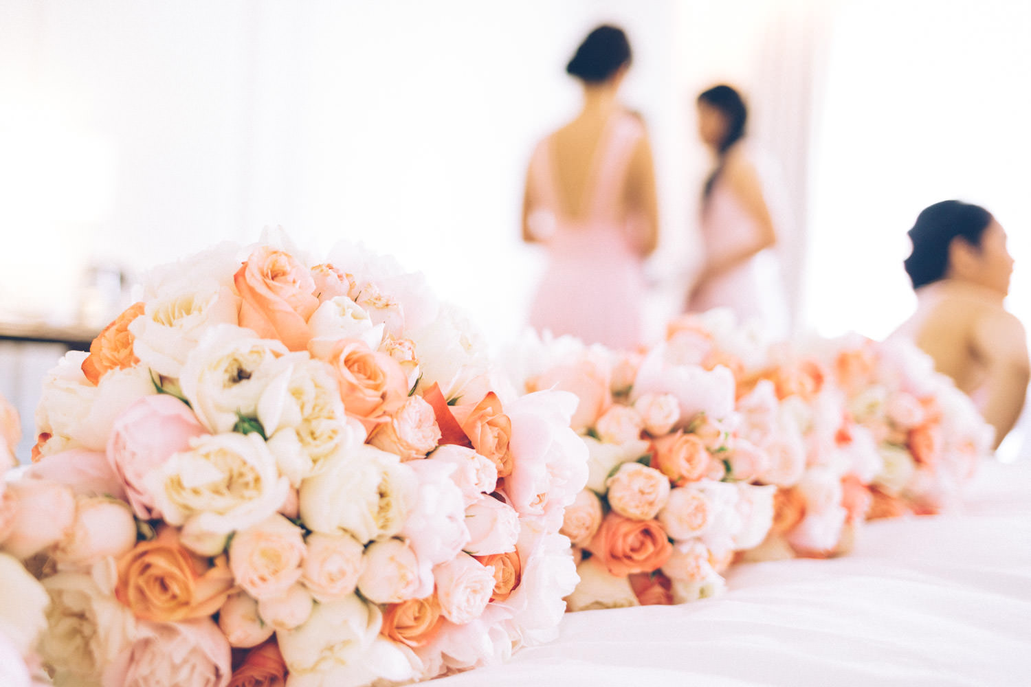 Emily & Sherwin Married-9.jpg