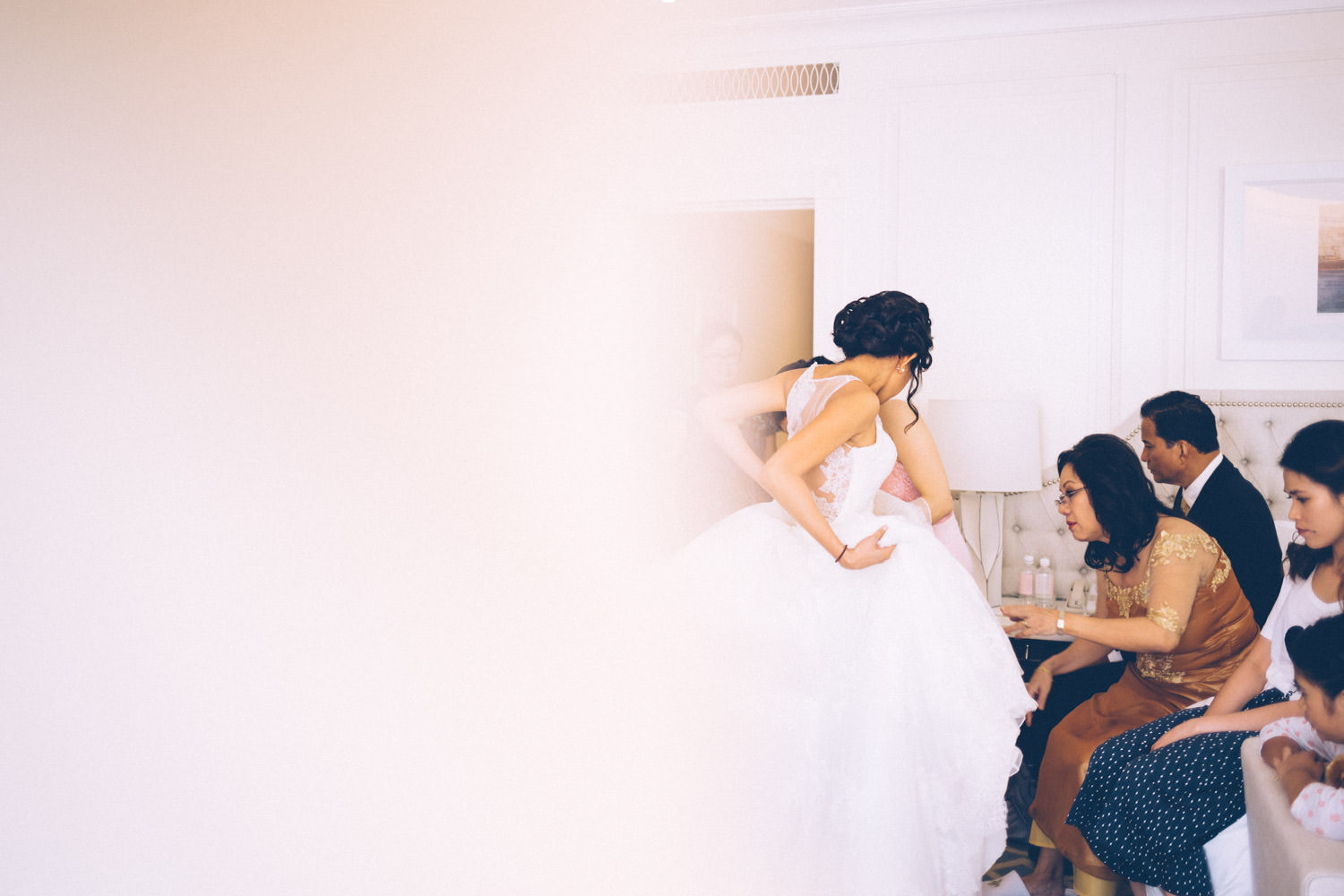 Emily & Sherwin Married-15.jpg