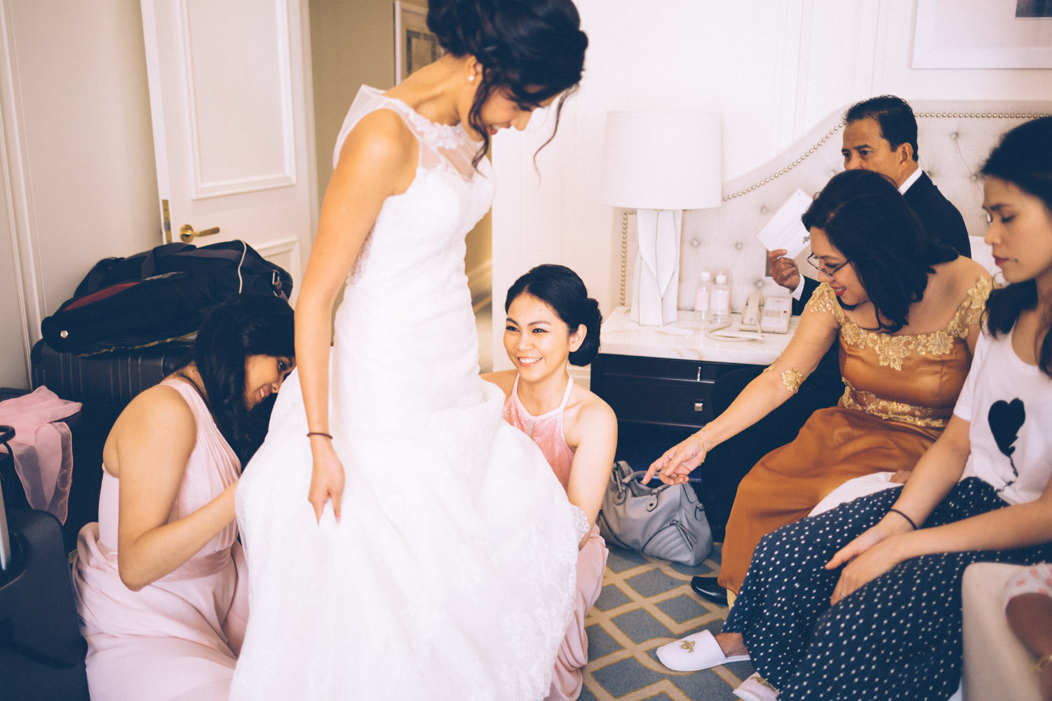Emily & Sherwin Married-17.jpg