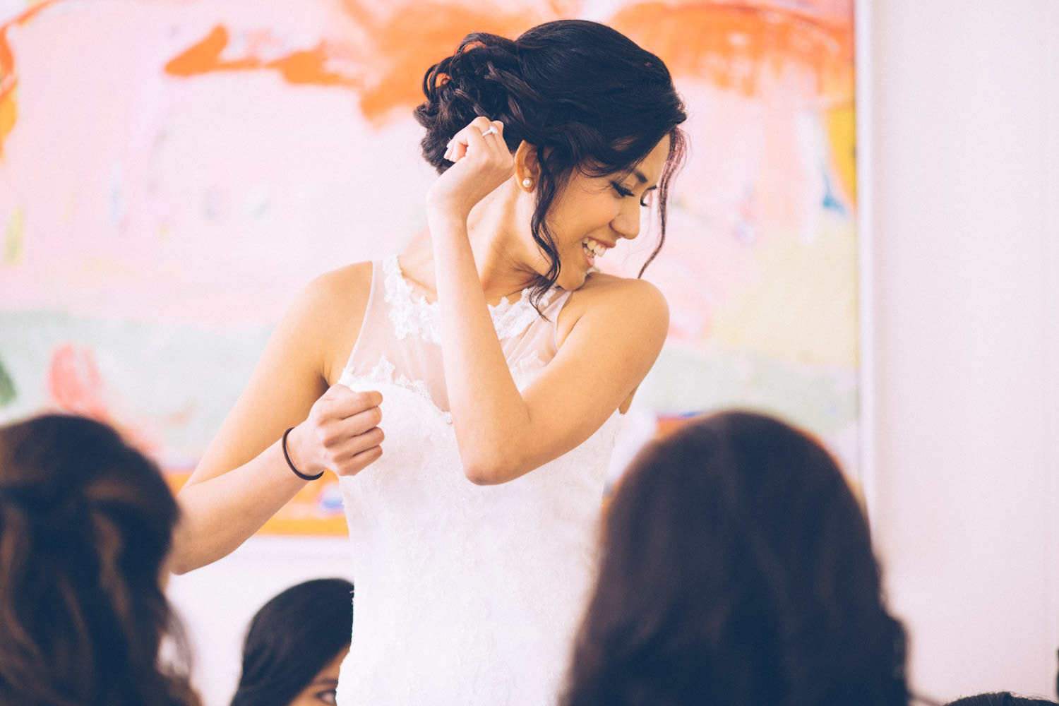 Emily & Sherwin Married-24.jpg