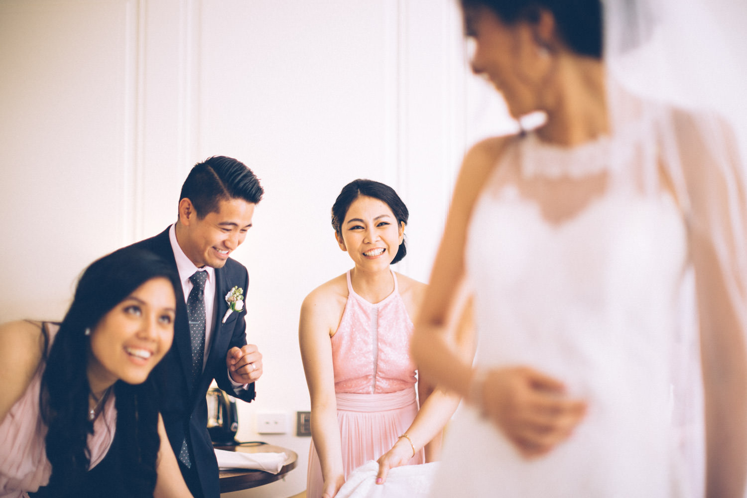 Emily & Sherwin Married-31.jpg