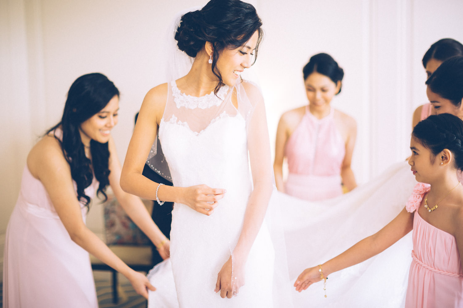 Emily & Sherwin Married-33.jpg