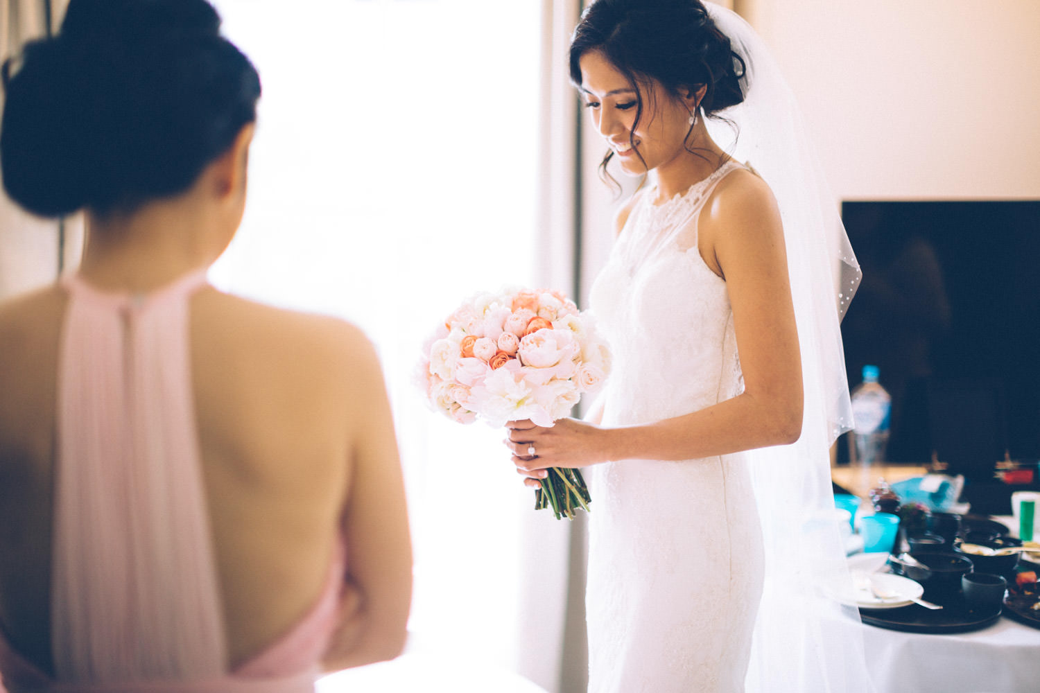 Emily & Sherwin Married-36.jpg