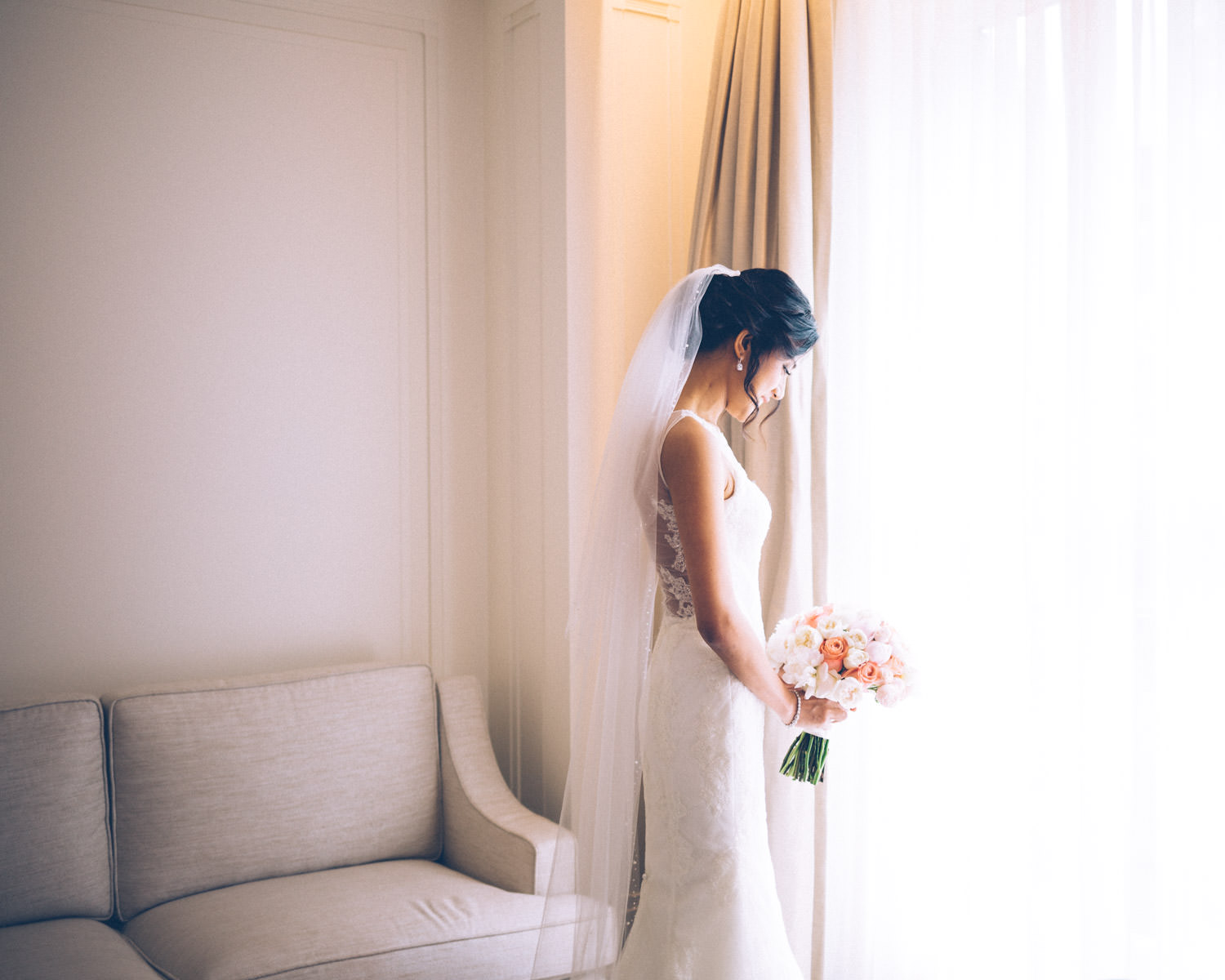 Emily & Sherwin Married-38.jpg