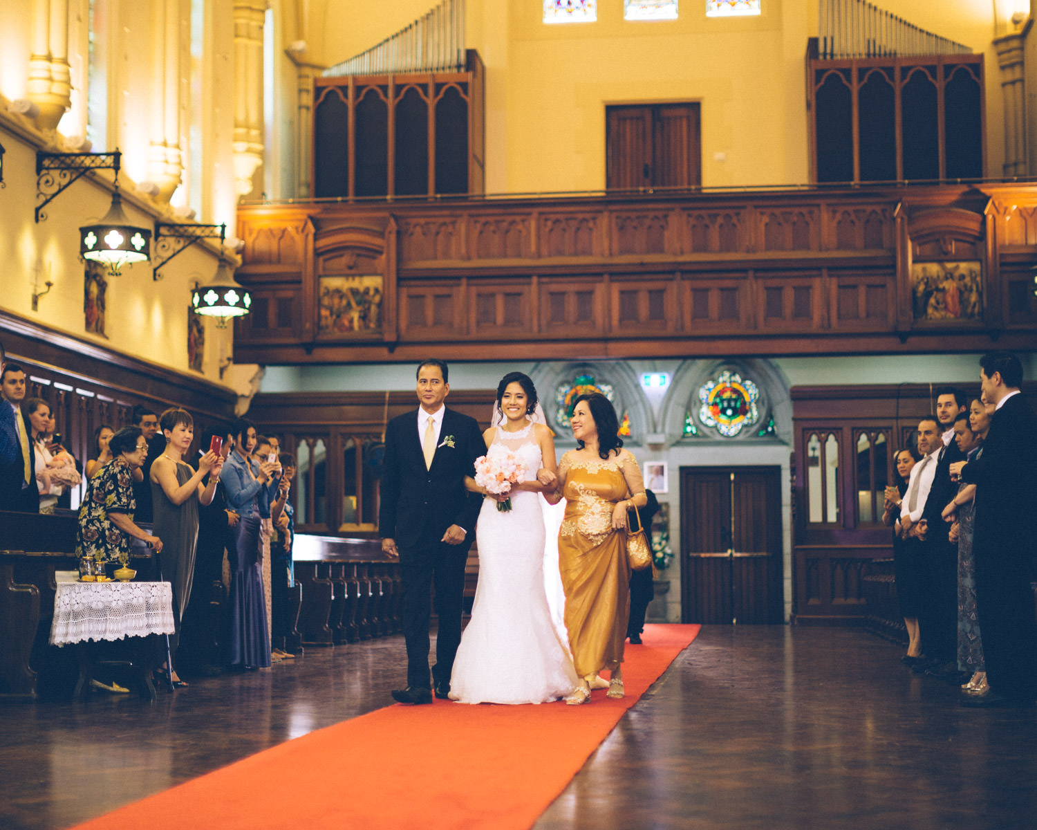 Emily & Sherwin Married-67.jpg