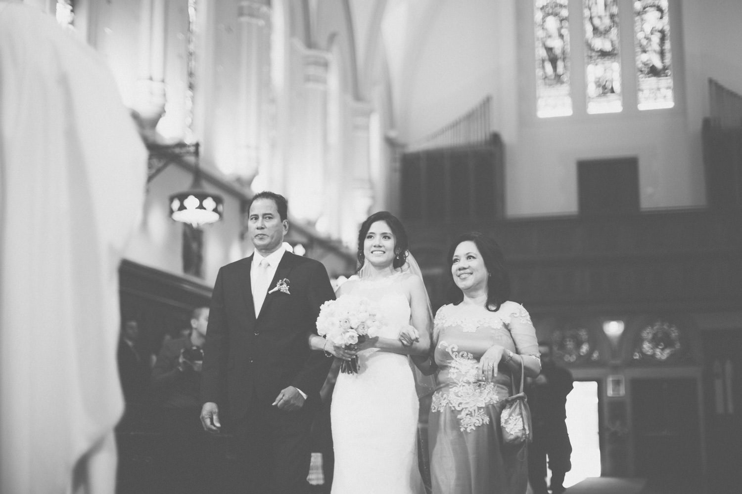 Emily & Sherwin Married-69.jpg