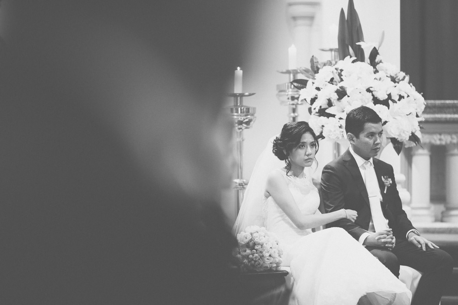 Emily & Sherwin Married-77.jpg