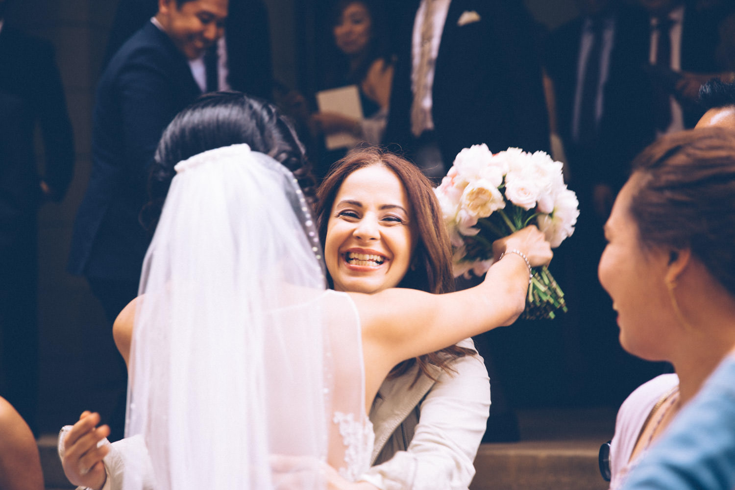Emily & Sherwin Married-98.jpg