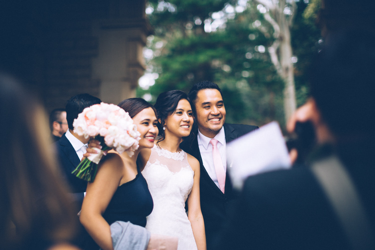 Emily & Sherwin Married-101.jpg
