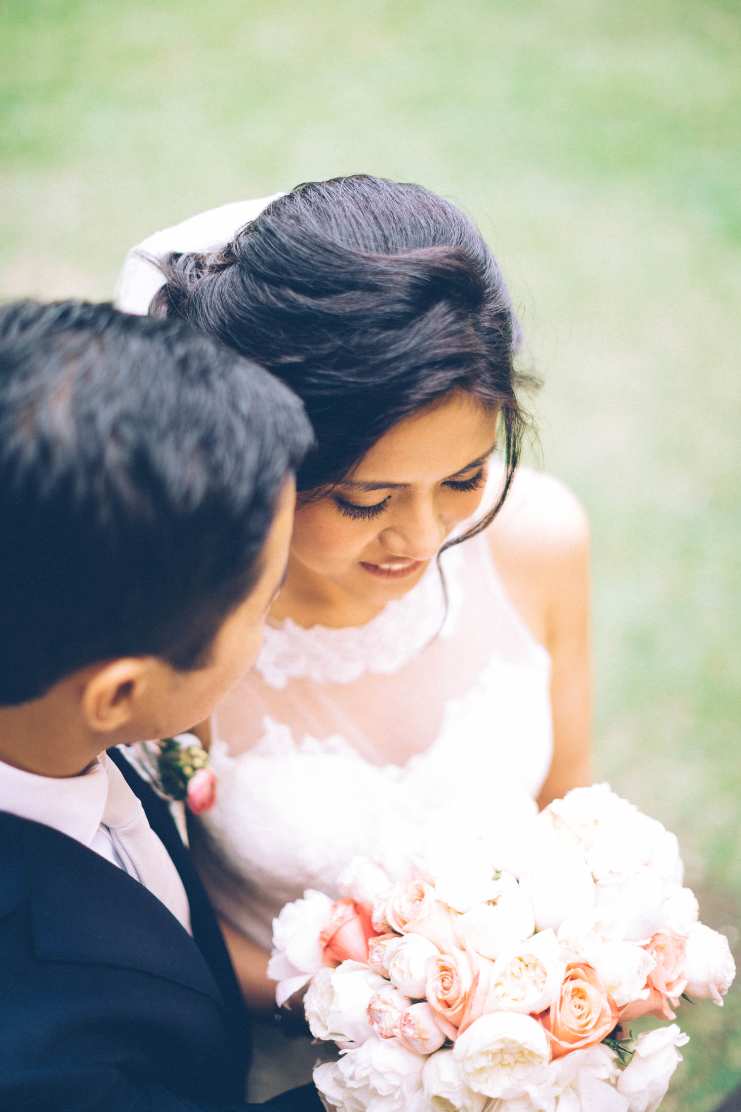 Emily & Sherwin Married-123.jpg