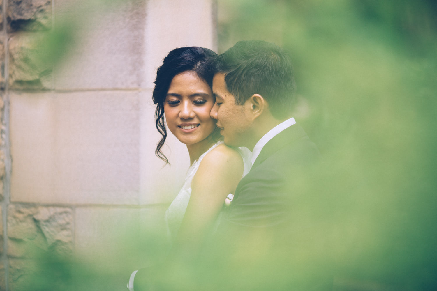 Emily & Sherwin Married-129.jpg