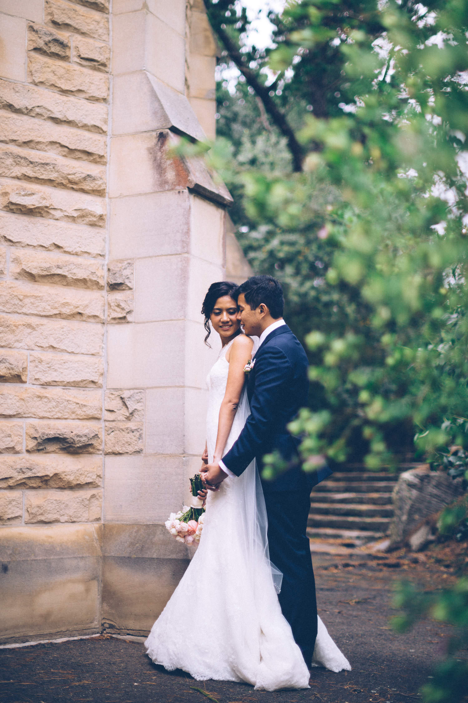 Emily & Sherwin Married-130.jpg