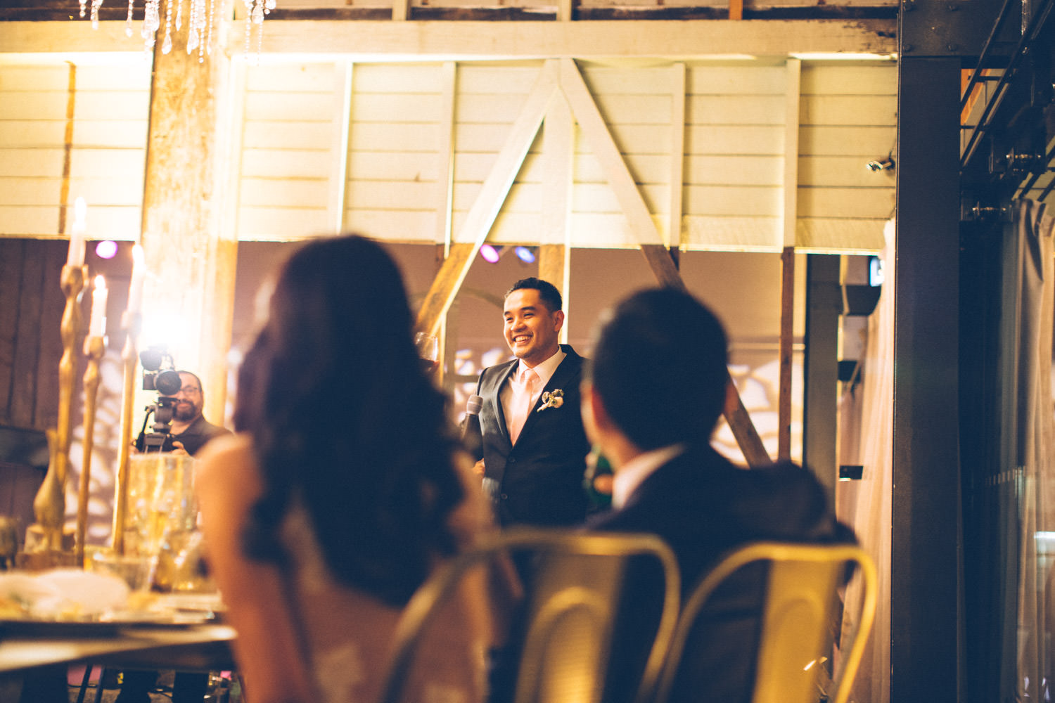 Emily & Sherwin Married-198.jpg