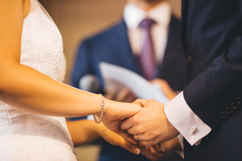 Judy & Nic - Married-62.jpg